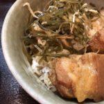 【青空レストラン】兵庫県淡路島の金猪豚でネギ塩角煮の作り方を紹介!