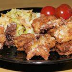 【きょうの料理】大原千鶴のお助けレシピ!鶏肉のオイルしょうゆ焼きの作り方を紹介!