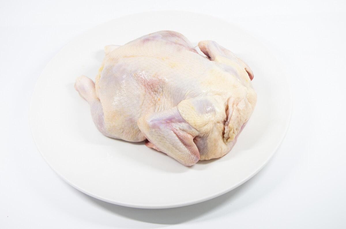 鶏肉だけを食べ続けても実際太らないのか?