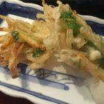 【青空レストラン】広島県呉市のキャベツ広甘藍でかき揚げの作り方を紹介!