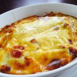 【ヒルナンデス】コンビニアレンジレシピ!ポテトサラダグラタンの作り方を紹介!