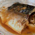【ちちんぷいぷい】味噌サバーグの作り方を紹介!卜部吉恵さんのレシピ