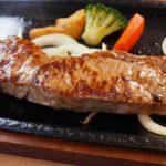 【きょうの料理】大原千鶴のお助けレシピ!豚肉のコクみそ焼きの作り方を紹介!
