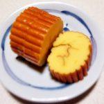 【3分クッキング】だて巻きの作り方を紹介!藤野嘉子さんのレシピ