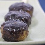【まる得マガジン】ツナの一口ずしの作り方を紹介!小平泰子さんのレシピ
