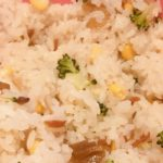 【きょうの料理】丸ごとブロッコリーご飯の作り方を紹介!近藤幸子さんのレシピ