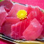 【ボクを食べないキミへ】リュウジさんのレシピ!マグロの和風カルボナーラの作り方を紹介!