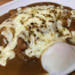 【ヒルナンデス】山芋とチーズの伸びるカレーの作り方を紹介!印度カリー子さんのレシピ!