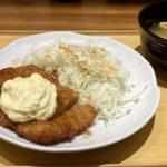 【OH!ソレ!み~よ】チキン南蛮の作り方を紹介!奥薗壽子さんのレシピ