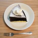 【きょうの料理】シトラスチョコレートケーキの作り方を紹介!小堀紀代美さんのレシピ
