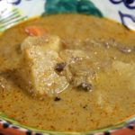 【よ~いドン!】兵庫県丹波市大根産ごちレシピ!大根のカレースープを紹介!