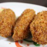 【よ~いドン!】大阪府阪南市牡蠣産ごちレシピ!カキフライの味噌煮込みを紹介!