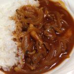 【おかずのクッキング】ハヤシライスの作り方を紹介!土井善晴さんのレシピ