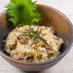 【青空レストラン】佐賀県唐津市の唐津Qサバで焼きQサバ飯の作り方を紹介!