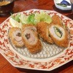 【相葉マナブ】白菜レシピ!白菜のミルフィーユカツの作り方を紹介!旬の産地ごはん