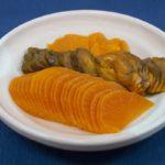 【人生レシピ】保存食レシピ!根菜のみそ漬けの作り方を紹介!黒田民子さんのレシピ