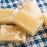 【ヒルナンデス】リュウジさんのレシピ!もちボナーラの作り方を紹介!