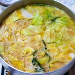 【家事ヤロウ】簡単餅レシピ!溶かし餅鍋の作り方を紹介!