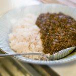 【ボクを食べないキミへ】リュウジさんのレシピ!納豆キーマの作り方を紹介!