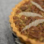 【クックルン】ピーカンナッツのレシピ!ミニミニピーカンパイの作り方を紹介!