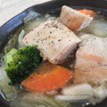【おしゃべりクッキング】ほっこりポトフの作り方を紹介!小池浩司さんのレシピ