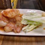 """【きょうの料理】ゆーママの""""ラク盛り""""レシピ!長芋と竹輪の甘辛みそ炒めの作り方を紹介!"""