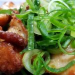 【3分クッキング】白菜と鶏胸肉の塩炒めの作り方を紹介!石原洋子さんのレシピ