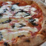 【青空レストラン】秋田県能代市の檜山納豆でナットマトピザの作り方を紹介!