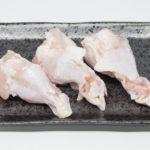 【きょうの料理】手羽元の長芋煮の作り方を紹介!近藤幸子さんのレシピ