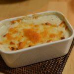 【ホンマでっかTV】リュウジさんのレシピ!カップスープ豆腐グラタンの作り方を紹介!