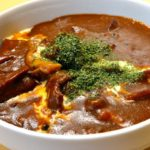 【ヒルナンデス】牛タンシチューの作り方を紹介!梅沢富美男さんのレシピ