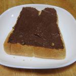 【相葉マナブ】T-1(トースト)グランプリレシピもちチョコトーストの作り方を紹介!