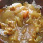 【魔法のレストラン】コクうまカレー丼の作り方を紹介村田吉弘さんのレシピ