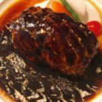 【おしゃべりクッキング】デミグラス・ロールキャベツの作り方を紹介!小池浩司さんのレシピ