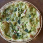 【よ~いドン!】ブロッコリー産ごちレシピ!ジェノベーゼ風ブロッコリーのオーブン焼きを紹介!
