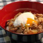 【ホンマでっかTV】45秒でできる温泉卵の作り方を紹介!前田雅子さんのレシピ