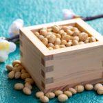 【ZIP】イタリアンおつ豆の作り方を紹介!浜内千波さんのレシピ