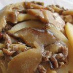 【きょうの料理】きんぴらそぼろの和風春雨の作り方を紹介!佐々木浩さんのレシピ