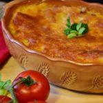 【ジョブチューン】旬の食材かけ算レシピ!大根と餅で作る超簡単ラザニアの作り方!
