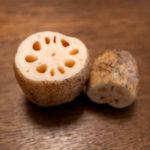 【よ~いドン】奈良県山添村レンコン産ごちレシピ韓国風レンコンと豚の唐揚げの作り方を紹介!