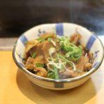 【青空レストラン】長崎産牡蠣<ruby>華漣<rt>かれん</rt></ruby>のレシピ!カキフライの味噌煮込みの作り方を紹介!