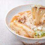 【よ~いドン】兵庫県南あわじ市白菜産ごちレシピ白菜にゅうめんの作り方を紹介!