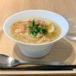 【ヒルナンデス】リュウジさんのレシピ!しらたきのフォー風の作り方を紹介!