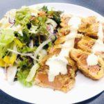 【きょうの料理】おかず青年隊レシピ!ぶりのレアカツの作り方を紹介!