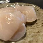 【おしゃべりクッキング】ホタテのねぎ塩麹和えの作り方を紹介!石川智之さんのレシピ