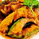 【林修の今でしょ講座】ごま油のレシピ!アボカドキムチの作り方を紹介!