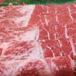 【おしゃべりクッキング】牛肉のピリ辛ごま和えの作り方を紹介!石川智之さんのレシピ