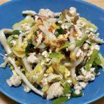 【きょうの料理ビギナーズ】白菜と鶏ひき肉の煮込みの作り方を紹介!吉田勝彦さんのレシピ