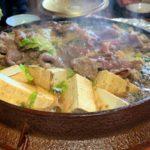 【すイエんサー】ネギと肉がとろける特別なすき焼きの作り方を紹介!