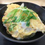 【魔法のレストラン】揚げない天とじ丼の作り方を紹介村田吉弘さんのレシピ